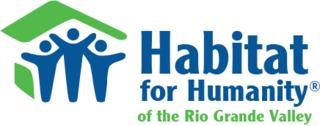 Rio Grande Habitat for Humanity
