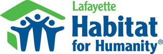 Lafayette Habitat for Humanity