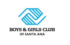 Boys & Girls Club of Santa Ana