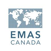 EMAS CANADA