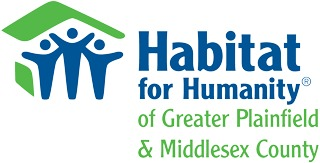 Habitat for Humanity of Greater Plainfield & Middlesex County