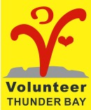 Volunteer Action Centre of Thunder Bay