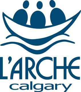 L'Arche Calgary