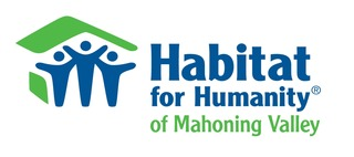 Habitat for Humanity of Mahoning Valley