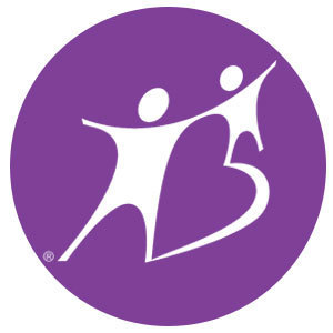 Big Brothers Big Sisters of Middle TN