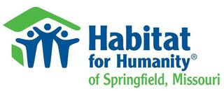 Habitat for Humanity of Springfield, Missouri, Inc.
