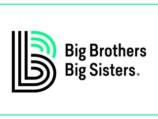 Big Brothers Big Sisters Services, Inc.