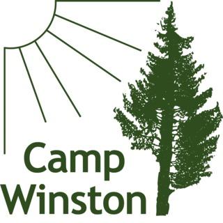 Camp Winston