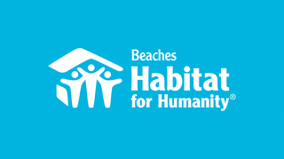 Beaches Habitat for Humanity