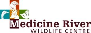 Medicine River Wildlife Centre