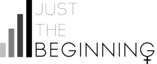 Just the Beginning Inc.
