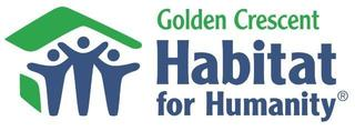 Golden Crescent Habitat for Humanity