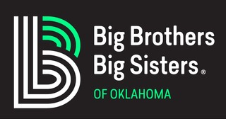 Big Brothers Big Sisters of Oklahoma, Inc.