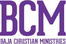 Baja Christian Ministries