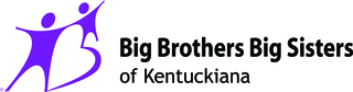 [NOT USED] Big Brothers Big Sisters of Kentuckiana
