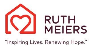 Ruth Meiers