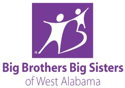 Big Brothers Big Sisters of West Alabama