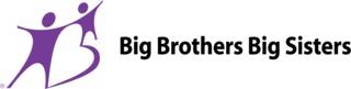 Big Brothers Big Sisters of Madisonville-Hopkins Co. Inc.