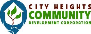 City Heights Community Development Corporation