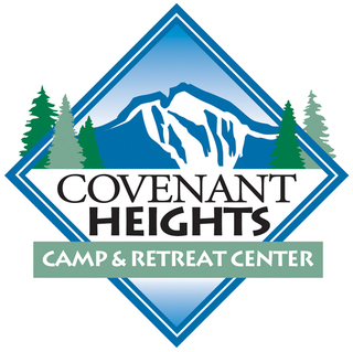 Covenant Heights Camp and Retreat Center