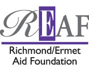 The Richmond/Ermet Aid Foundation
