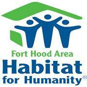 Fort Hood Area Habitat for Humanity