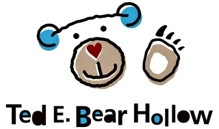 Ted E. Bear Hollow