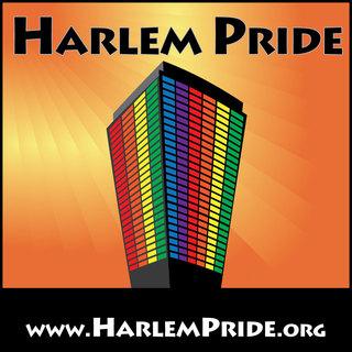 Harlem Pride, Inc.