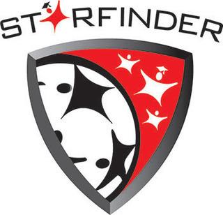 Starfinder Foundation