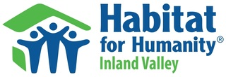 Habitat for Humanity Inland Valley