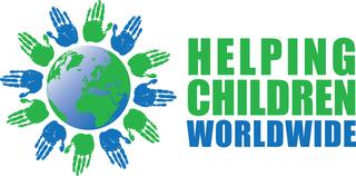 Helping Children Worldwide