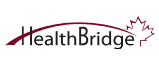 HealthBridge Foundation of Canada