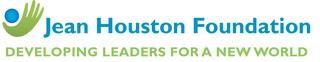 Jean Houston Foundation