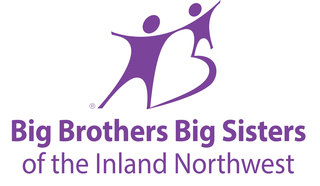 Big Brothers Big Sisters of the Inland Northwest