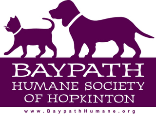Baypath Humane Society of Hopkinton Inc.