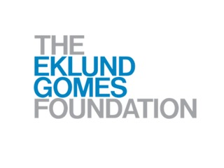 The Eklund|Gomes Foundation