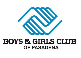 Boy & Girls CLub of Pasadena