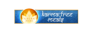 Gaura Hari Karma Free Meals Society