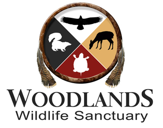 Woodlands Wildlife Sanctuary