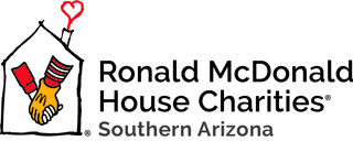 Ronald McDonald House Charities of Southern Arizona, Inc.