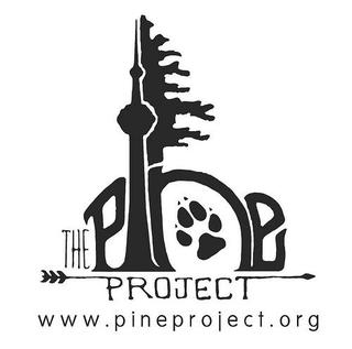 The P.I.N.E Project