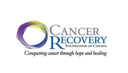Cancer Recovery Foundation of Canada