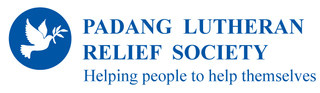 Padang Lutheran Relief Society