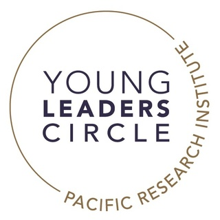 Pacific Research Institute
