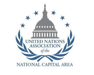 United Nations Association of the National Capital Area