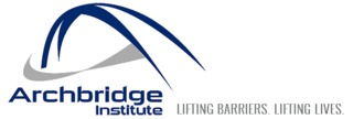 Archbridge Institute