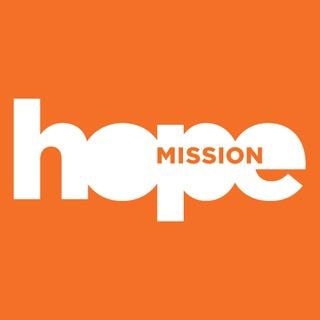 Hope Mission