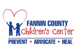 Fannin County Childrens Center