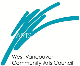 West Vancouver Community Arts Council