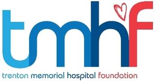 Trenton Memorial Hospital Foundation